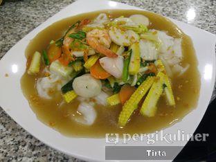 Foto 9 - Makanan di Waroeng 88 oleh Tirta Lie