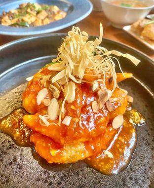 Foto 2 - Makanan di Twelve Chinese Dining oleh Andrika Nadia