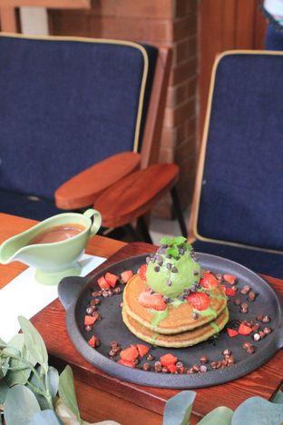 Foto 9 - Makanan di Nanny's Pavillon oleh Prido ZH