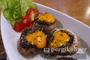Foto review BFF Cafe & Lounge oleh Anisa Adya 3