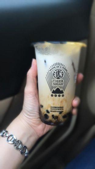 Foto review Tiger Sugar oleh Ria  1