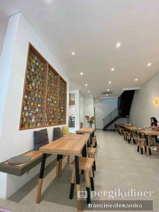 Foto 3 - Interior di Creamery One-Seventeen oleh Francine Alexandra