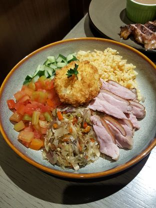 Foto 7 - Makanan di BAE by Socieaty oleh Stallone Tjia (@Stallonation)