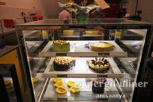 Foto 11 - Interior di Coffeeright oleh Anisa Adya