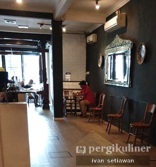 Foto 6 - Interior di Goedkoop oleh Ivan Setiawan