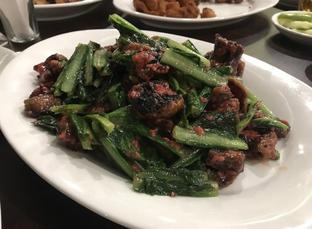 Foto 5 - Makanan di Angke Restaurant oleh @eatfoodtravel