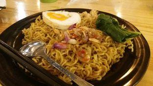 Foto review Warung Wakaka oleh Lorensia baperorlaper 5