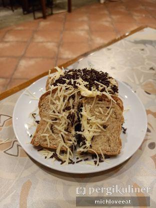 Foto 7 - Makanan di Kedai Roti Kobi oleh Mich Love Eat