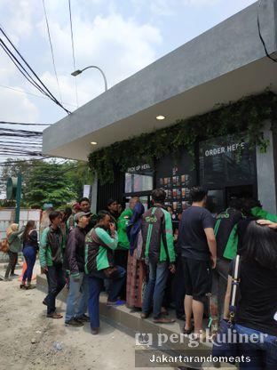 Foto review Xi Bo Ba oleh Jakartarandomeats 3