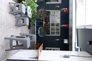 Foto review Socius Coffee House oleh yudistira ishak abrar 11