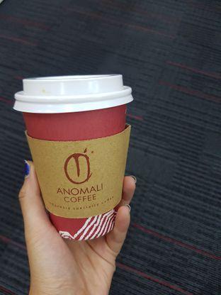Foto 2 - Makanan di Anomali Coffee oleh Yuli || IG: @franzeskayuli