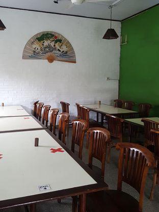 Foto 15 - Interior di RM Pondok Lauk oleh Stallone Tjia (@Stallonation)