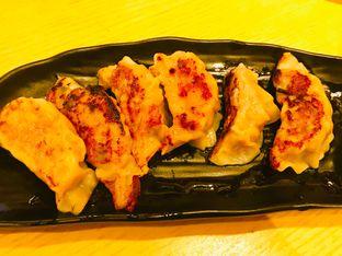 Foto 7 - Makanan di Sushi Tei oleh Levina JV (IG : @levina_eat & @levinajv)