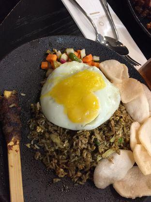 Foto 11 - Makanan di Putu Made oleh Yohanacandra (@kulinerkapandiet)