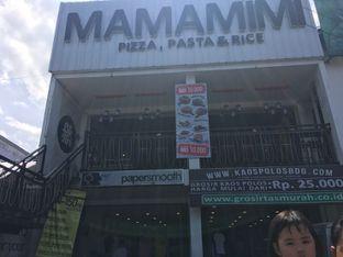 Foto 1 - Eksterior di Mama Mimi oleh Mariane  Felicia