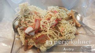 Foto - Makanan di Bakmi Afo oleh Audry Arifin @thehungrydentist