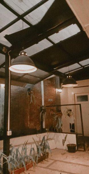 Foto 1 - Interior di Kopitera oleh Yolanda Berlian