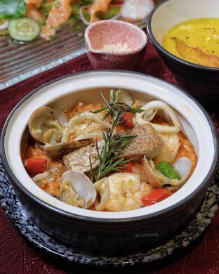 Foto 7 - Makanan di AW Kitchen oleh Wawa | IG : @foodwaw