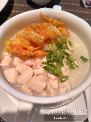 Foto 1 - Makanan di Han Palace - Hotel Grand Mercure Harmoni oleh LenkaFoodies (Lenny Kartika)