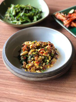Foto 3 - Makanan di Pesisir Seafood oleh feedthecat