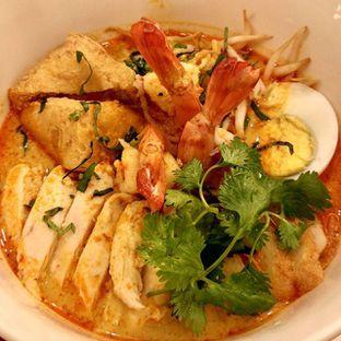 Foto 2 - Makanan di Chatter Box oleh Dyah Ayu Pamela