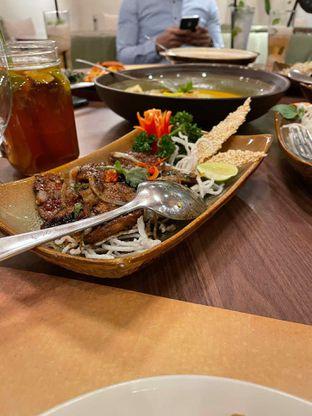 Foto review Seribu Rasa oleh Kami  Suka Makan 2