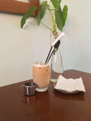 Foto 3 - Makanan di 2nd Home Coffee & Kitchen oleh @generasibuncit