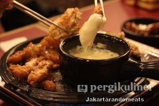 Foto review Ojju oleh Jakartarandomeats 6