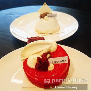 Foto 3 - Makanan di NAMELAKA oleh Fannie Huang||@fannie599