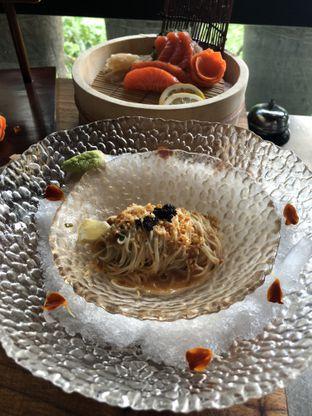 Foto 5 - Makanan di Fukuro oleh Nanakoot