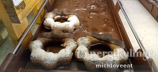 Foto review Mister Donut oleh Mich Love Eat 3