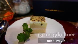 Foto 136 - Makanan di Bunga Rampai oleh Mich Love Eat