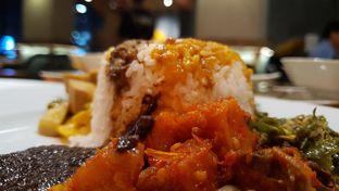 Foto 5 - Makanan di Padang Merdeka oleh Makan2 TV Food & Travel