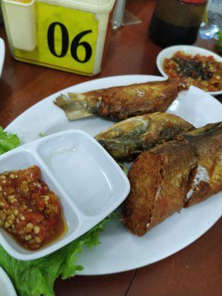 Foto review Ayam Goreng Karawaci oleh yeli nurlena 2