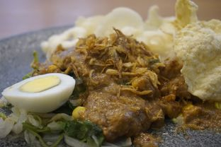 Foto 12 - Makanan di Aromanis oleh yudistira ishak abrar