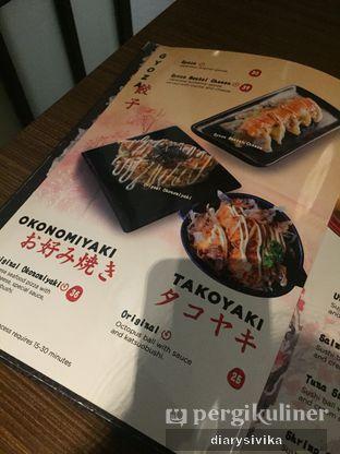 Foto review Shijima oleh diarysivika 7