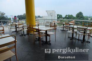 Foto 9 - Interior di Yumzaa oleh Darsehsri Handayani