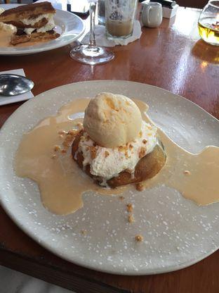 Foto 2 - Makanan di Cork&Screw oleh @Itsjusterr
