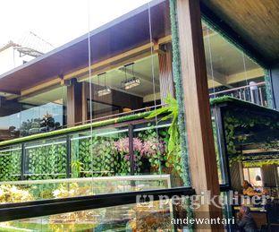 Foto 5 - Interior di Shabu Hachi oleh Annisa Nurul Dewantari
