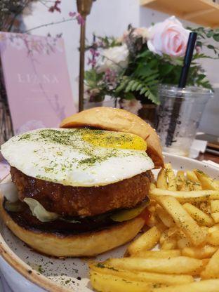 Foto 3 - Makanan di Hario Cafe oleh Yuli || IG: @franzeskayuli