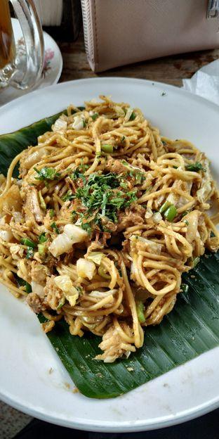 Foto - Makanan di Bakmi Jogja Trunojoyo oleh Sandra Licia