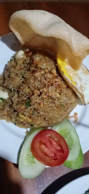 Foto 3 - Makanan di Kedai Pu'un oleh Dhans Perdana