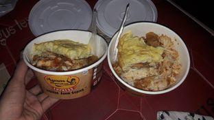 Foto - Makanan di Ayam Keprabon Express oleh Risyah Acha