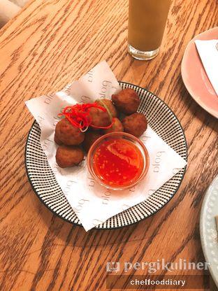Foto review Boja Eatery oleh Rachel Intan Tobing 9