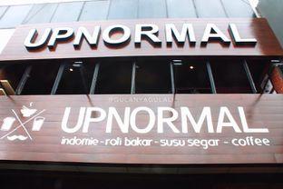 Foto review Warunk UpNormal oleh Winda Puspita 8