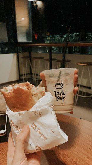 Foto review Tasty Loaf oleh Regita Prilia 1