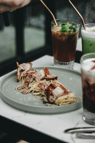 Foto review Paladin Coffee + Kitchen oleh Erika Karmelia 10