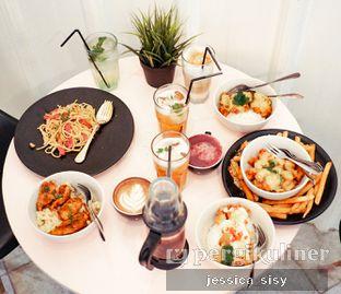 Foto review Elmakko Coffee oleh Jessica Sisy 7