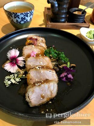 Foto review Furusato Izakaya oleh riamrt  6
