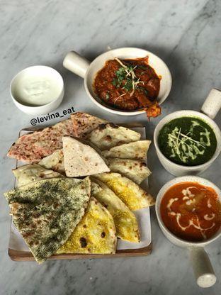 Foto 5 - Makanan di Bambaiya oleh Levina JV (IG : levina_eat )